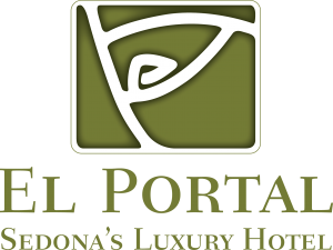 El Portal Logo-embossed-no phone