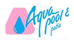 clients_aquaPool