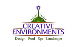 clients_creativeEnvironments