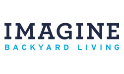 imagine-backyard-living