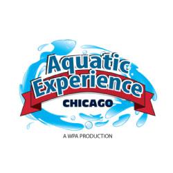 aquatic_experience-LOGO